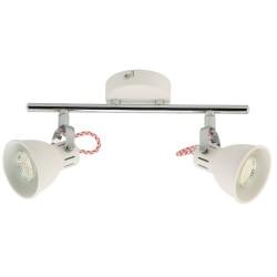 LAMPA SUFITOWA RAVA, rava, TK100008-2, Zuma Line, lampy sufitowe, lampy, lampa, dekorplanet