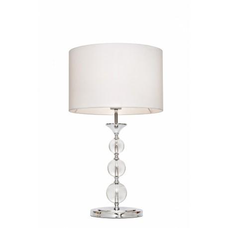 Lampa Stołowa Rea Rlt93163 1w Zuma Line