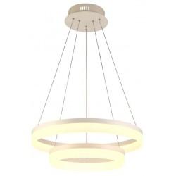 LAMPA WISZĄCA CIRCLE Zuma Line, L-CD-01, Zuma Line, lampy, lampa, oświetlenie led, lampy led, circle