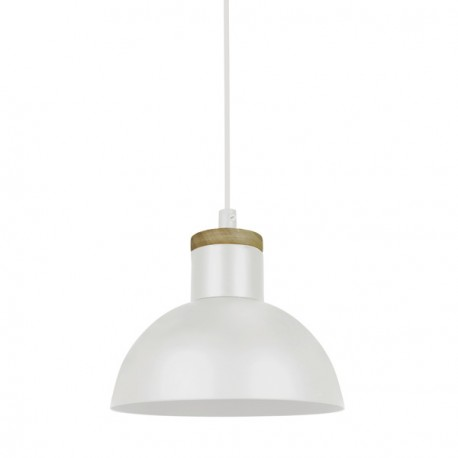 Lampa JOSE P15079-D22 Zuma Line, LAMPA JOSE, LAMPA WISZĄCA JOSE, LAMPY WISZĄCE KLASYCZNE, LAMPY WISZĄCE ZUMA LINE, DEKORPLANET,