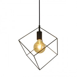 Lampa CUBE P17084-D20 Zuma Line