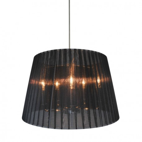 Lampa BLOIS P16194-BK Zuma Line