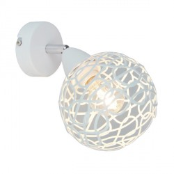 Lampa OLTEN R5017002-1R Zuma Line