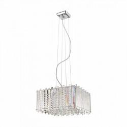 Lampy wiszace zumaline, p0465-05d-f4ac, lampy zumaline, dekorplanet, lampy wiszące zumaline, wisząca lampa, oświetlenie