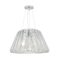 Paria, PARIA ZUMA LINE P15090-1, LAMPA WISZĄCA ZUMA LINE, LAMPY WISZĄCE PARIA, LAMPY WISZĄCE DEKORPLANET,