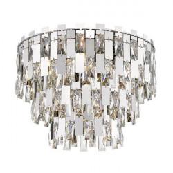 ANZIO C0480-07A-B5AC-PL03 ZUMA LINE LAMPA SUFITOWA 003064-010809