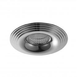Lampa LUCIANO R NC1760R-CH Chrome / aluminium IP Azzardo