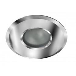 Lampa OSCAR IP44 GM2117 CHChrome aluminium IP44 Azzardo